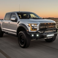 Ford Raptor F150 3 5 Ecoboost Chiptuning, Reprogrammation moteur Martinique
